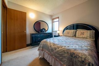 Photo 17: 55 EGLINTON Crescent in Winnipeg: Whyte Ridge Residential for sale (1P)  : MLS®# 202018570