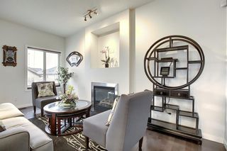 Photo 6: 12 Kincora Street NW in Calgary: Kincora Detached for sale : MLS®# A1071935