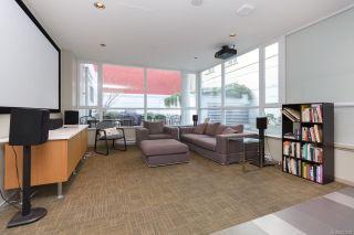 Photo 31: 801 834 Johnson St in : Vi Downtown Condo for sale (Victoria)  : MLS®# 877605