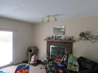 "Photo 5: 10612 113 Avenue in Fort St. John: Fort St. John - City NW House for sale in ""FINCH"" (Fort St. John (Zone 60))  : MLS®# R2249762"