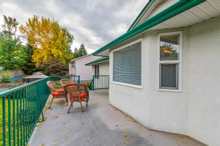 """Photo 8: 5432 HIGHROAD Crescent in Chilliwack: Promontory House for sale in """"PROMONTORY"""" (Sardis)  : MLS®# R2622055"""