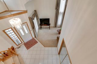 Photo 30: 160 Mt Robson Circle SE in Calgary: McKenzie Lake Detached for sale : MLS®# A1099361