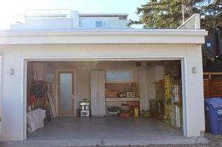 Photo 50: 2128 27 Avenue SW in Calgary: Richmond House for sale