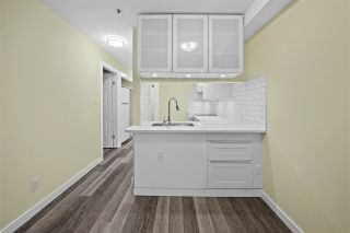 Photo 7: 107 2238 ETON STREET in Vancouver: Hastings Condo for sale (Vancouver East)  : MLS®# R2514703