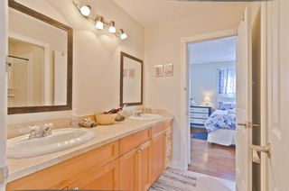 Photo 30: 194 North Road: Beiseker Detached for sale : MLS®# A1099993
