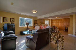 "Photo 28: 488 OCEANMOUNT Lane in Gibsons: Gibsons & Area House for sale in ""OCEANMOUNT"" (Sunshine Coast)  : MLS®# R2519022"