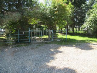Photo 18: 4137 Township Road  350: Rural Red Deer County Detached for sale : MLS®# A1127298
