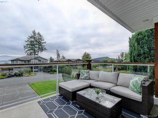 Photo 22: 4890 Sea Ridge Dr in VICTORIA: SE Cordova Bay House for sale (Saanich East)  : MLS®# 825364