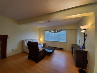 Photo 5: 6871 AUBREY Street in Burnaby: Sperling-Duthie House for sale (Burnaby North)  : MLS®# R2537741