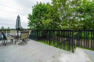 Photo 18: 4698 198C Street in Langley: Langley City House for sale : MLS®# R2463222