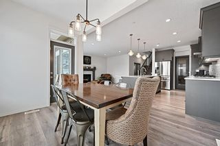 Photo 8: 47 Howse Hill NE in Calgary: Livingston Detached for sale : MLS®# A1131910