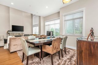 """Photo 8: 3 22865 TELOSKY Avenue in Maple Ridge: East Central Townhouse for sale in """"WINDSONG"""" : MLS®# R2604389"""