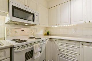 "Photo 5: 319 9626 148 Street in Surrey: Guildford Condo for sale in ""Hartford Woods"" (North Surrey)  : MLS®# R2228144"