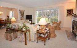 Photo 8: 68 Poplar Crescent in Ramara: Brechin House (Bungalow) for sale : MLS®# S5361397