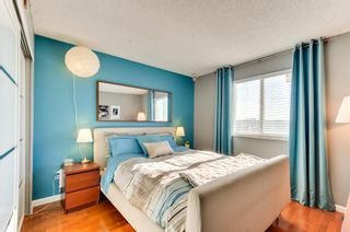 Photo 14: # 208 312 CARNARVON ST in New Westminster: Downtown NW Condo for sale : MLS®# V1107681