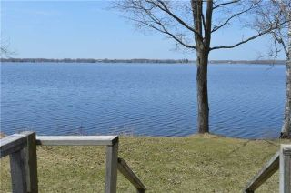 Photo 23: 97 Campbell Beach Road in Kawartha Lakes: Rural Carden House (Bungalow) for sale : MLS®# X4859140