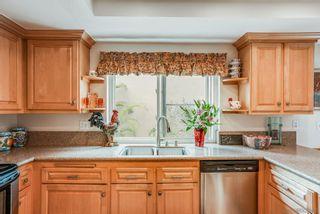 Photo 13: CORONADO CAYS House for sale : 4 bedrooms : 32 Catspaw Cpe in Coronado