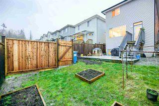 Photo 26: 24351 102 Avenue in Maple Ridge: Albion House for sale : MLS®# R2537868