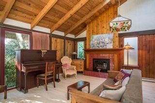 Photo 7: 2642 MCBRIDE Avenue in Surrey: Crescent Bch Ocean Pk. House for sale (South Surrey White Rock)  : MLS®# R2350175