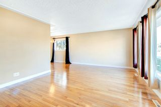 Photo 5:  in Edmonton: Zone 22 House for sale : MLS®# E4260068