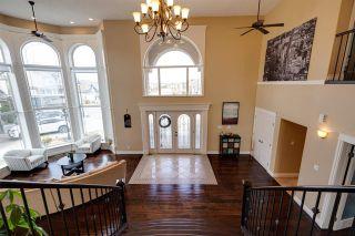 Photo 4: 16222 1A Street in Edmonton: Zone 51 House for sale : MLS®# E4244105