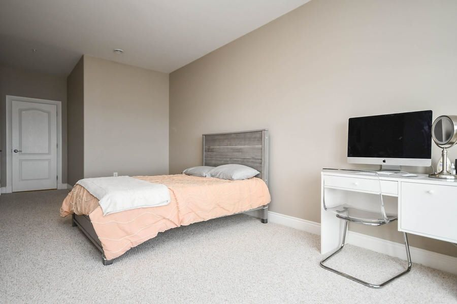 Photo 25: Photos: 312 94 Bedros Lane in Halifax: 5-Fairmount, Clayton Park, Rockingham Residential for sale (Halifax-Dartmouth)  : MLS®# 202102744