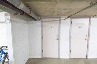 Photo 41: 205 11650 79 Avenue in Edmonton: Zone 15 Condo for sale : MLS®# E4249359