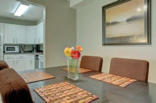 Photo 12: 9107 315 Southampton Drive SW in Calgary: Southwood Apartment for sale : MLS®# A1105768