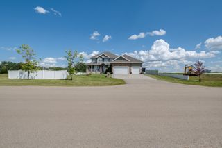 Photo 9: 101 Northview Crescent in : St. Albert House for sale (Rural Sturgeon County)