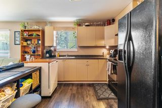 Photo 23: 8477 FENNELL Street in Mission: Mission BC House for sale : MLS®# R2595103
