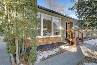 Photo 45: 2607 Laurel Crescent SW in Calgary: Lakeview Detached for sale : MLS®# A1065350