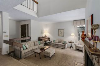 """Photo 2: 4418 YEW Street in Vancouver: Quilchena Townhouse for sale in """"ARBUTUS WEST"""" (Vancouver West)  : MLS®# R2055767"""