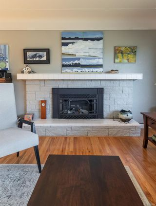 Photo 8: 1495 Shorncliffe Rd in : SE Cedar Hill House for sale (Saanich East)  : MLS®# 866884