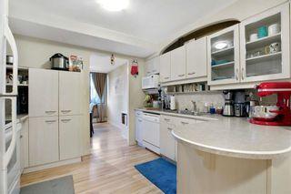 Photo 12: 902 9921 104 Street in Edmonton: Zone 12 Condo for sale : MLS®# E4257165
