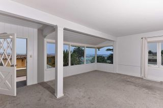 Photo 18: House for sale : 3 bedrooms : 3226 Lucinda Street in San Diego