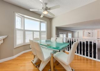 Photo 21: 848 Coach Side Crescent SW in Calgary: Coach Hill Detached for sale : MLS®# A1082611