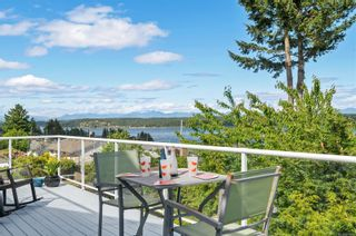 Photo 62: 177 S Alder St in : CR Campbell River Central House for sale (Campbell River)  : MLS®# 877667