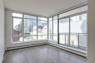 """Photo 5: 302 1775 QUEBEC Street in Vancouver: Mount Pleasant VE Condo for sale in """"OPSAL"""" (Vancouver East)  : MLS®# R2598053"""