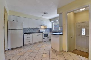 Photo 10: 2258 WARE Street in Abbotsford: Central Abbotsford House for sale : MLS®# R2584243