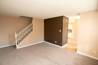 Photo 15: 9H CLAREVIEW Village in Edmonton: Zone 35 Townhouse for sale : MLS®# E4265629