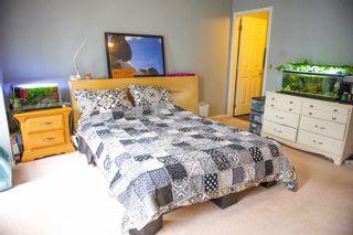 Photo 16: 1266 48 Street in Edmonton: Zone 29 Townhouse for sale : MLS®# E4263927