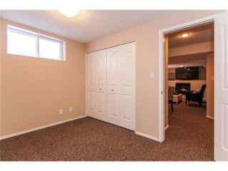 Photo 42: 63 MILLBANK Court SW in Calgary: Millrise House for sale : MLS®# C4098875