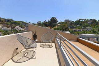Photo 18: MISSION HILLS House for sale : 2 bedrooms : 530 Otsego Dr in San Diego