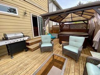 Photo 13: 951 Thrush Pl in Langford: La Happy Valley House for sale : MLS®# 838092