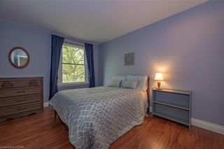 Photo 20: 6 FARNHAM Crescent in London: South M Residential for sale (South)  : MLS®# 40104065