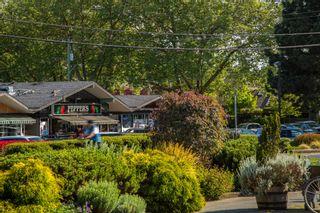 Photo 3: 3000 Valdez Place in : Uplands Land for sale (Oak Bay)  : MLS®# 415623