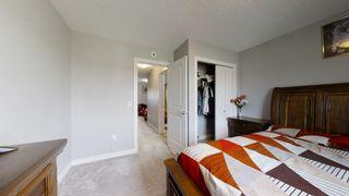Photo 31: 3303 11 Avenue in Edmonton: Zone 30 House Half Duplex for sale : MLS®# E4264010