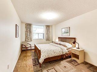 Photo 12: 107 1071 Woodbine Avenue in Toronto: Woodbine-Lumsden Condo for sale (Toronto E03)  : MLS®# E3379009