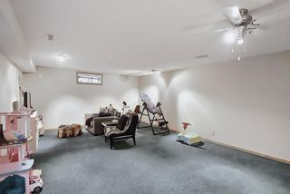 Photo 37:  in Calgary: Valley Ridge Detached for sale : MLS®# A1081088