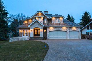 Photo 2: 47 MARLBORO Road in Edmonton: Zone 16 House for sale : MLS®# E4226350